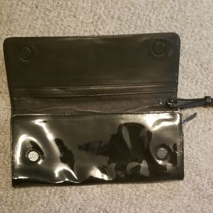Kenneth Cole NY Bags - Kenneth Cole NY clutch